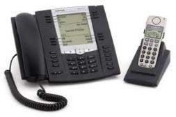 hot desking voip by connectmevoice