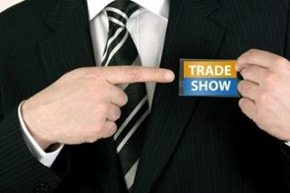Reasons To Attend Trade Shows and VoIP