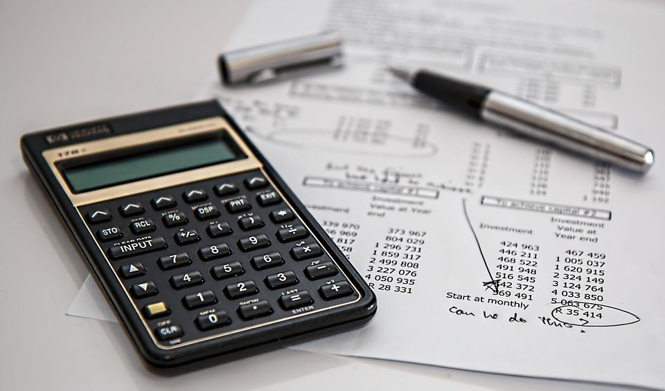 Finance Your VoIP Business Phone System