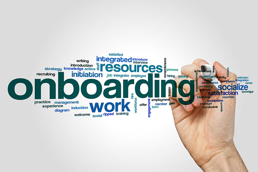 Is Your Client VoIP Onboarding Process easy to implement? ConnectMeVoice is your partner from the beginning!
