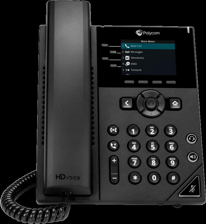 polycom-vvx-250