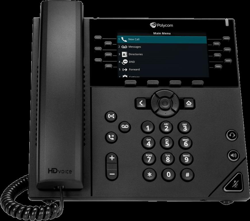 polycom-vvx-450