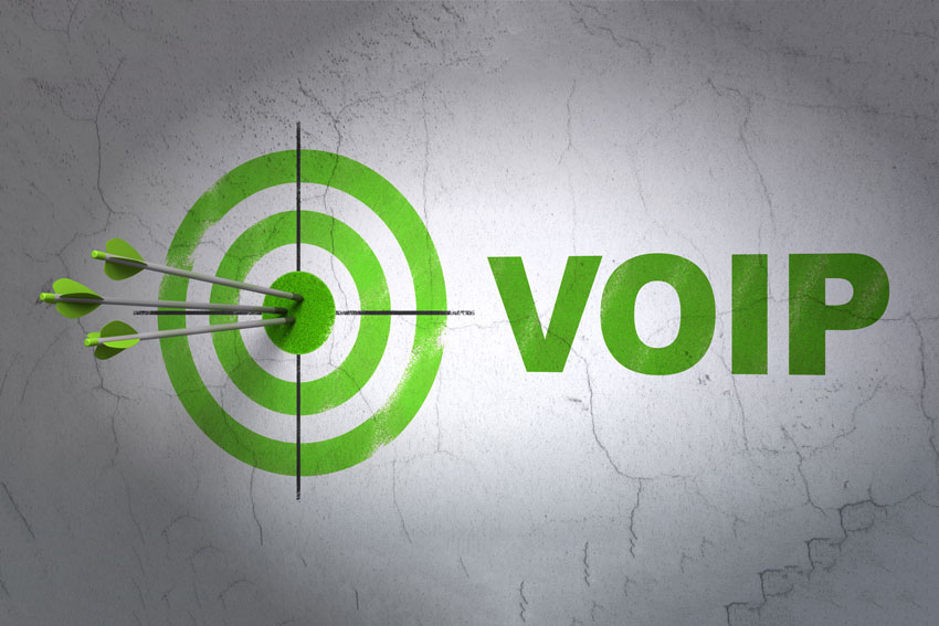Six Ways MSPs Can Ensure VoIP Success in the SMB with an Innovative VoIP Solution with ConnectMeVoice
