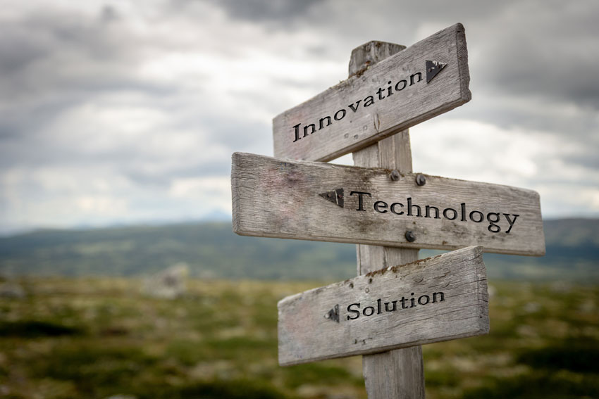 Integrate to Innovate: Connecting Voice to the SMB with ConnectMeVoice